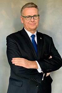 Tomasz Szczepankowski