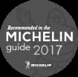 Michelin Gwiazdka Restauracja